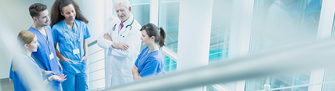 Hospital Indemnity :: Barnes Group Benefits